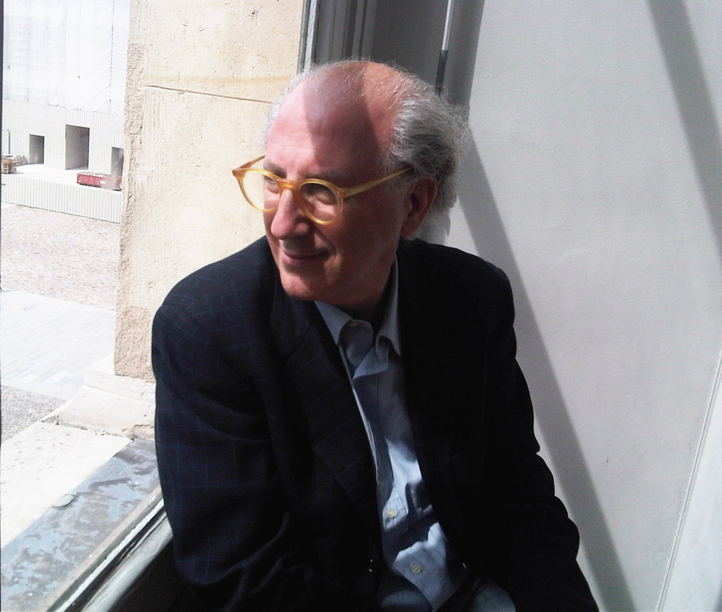 foto profilo Giuseppe Oddo